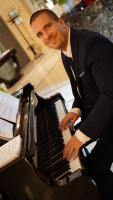 Foto 4 Klavierunterricht für Kinder und Erw.in Wien!
