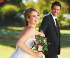 Kleidung, Schmuck, Accessoires, Hochzeitskleidung, Hochzeitszubehör
