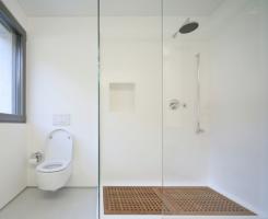 Foto 2 Kleines 1-Zimmer Apartment Liebesnest in Paderborn für Tagesgäste