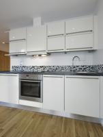 Foto 3 Kleines 1-Zimmer Apartment Liebesnest in Paderborn für Tagesgäste