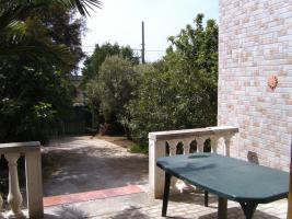 Foto 4 Kleines .Ferienhaus  für 2 Pers.,400 m zum  Sandstrand, imax.2 Pers., Apulien, San Pietro in Bevagna