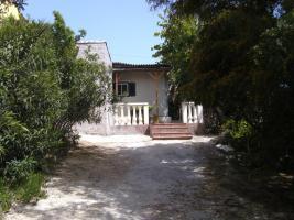 Foto 5 Kleines .Ferienhaus  für 2 Pers.,400 m zum  Sandstrand, imax.2 Pers., Apulien, San Pietro in Bevagna