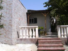Foto 6 Kleines .Ferienhaus  für 2 Pers.,400 m zum  Sandstrand, imax.2 Pers., Apulien, San Pietro in Bevagna