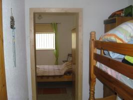 Foto 8 Kleines .Ferienhaus  für 2 Pers.,400 m zum  Sandstrand, imax.2 Pers., Apulien, San Pietro in Bevagna