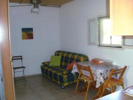 Foto 9 Kleines .Ferienhaus  für 2 Pers.,400 m zum  Sandstrand, imax.2 Pers., Apulien, San Pietro in Bevagna