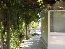 Foto 12 Kleines .Ferienhaus  für 2 Pers.,400 m zum  Sandstrand, imax.2 Pers., Apulien, San Pietro in Bevagna