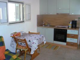 Foto 16 Kleines .Ferienhaus  für 2 Pers.,400 m zum  Sandstrand, imax.2 Pers., Apulien, San Pietro in Bevagna