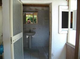 Foto 17 Kleines .Ferienhaus  für 2 Pers.,400 m zum  Sandstrand, imax.2 Pers., Apulien, San Pietro in Bevagna