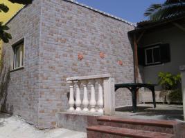 Foto 18 Kleines .Ferienhaus  für 2 Pers.,400 m zum  Sandstrand, imax.2 Pers., Apulien, San Pietro in Bevagna