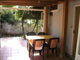 Foto 20 Kleines .Ferienhaus  für 2 Pers.,400 m zum  Sandstrand, imax.2 Pers., Apulien, San Pietro in Bevagna
