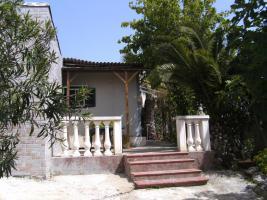 Foto 21 Kleines .Ferienhaus  für 2 Pers.,400 m zum  Sandstrand, imax.2 Pers., Apulien, San Pietro in Bevagna