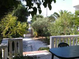 Foto 22 Kleines .Ferienhaus  für 2 Pers.,400 m zum  Sandstrand, imax.2 Pers., Apulien, San Pietro in Bevagna