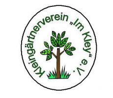 """Kleingärtnerverein , ,Im Kley"""" e.V. Hagen-Hohenlimburg !"""