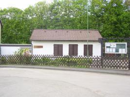 "Foto 2 Kleingärtnerverein , ,Im Kley"" e.V. Hagen-Hohenlimburg !"