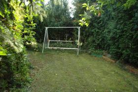Foto 6 Kleingarten abzugeben