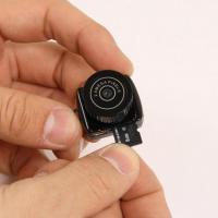 Foto 2 Kleinste Spiegelreflexkamera Großer Arbeitsspeicher hohe Auflösung