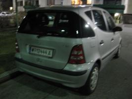 Foto 2 Kleinwagen