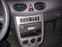 Foto 4 Kleinwagen
