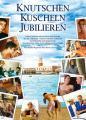 Knutschen Kuscheln Jubilieren * Gay-Drama * DVD *Eingeschweißt*