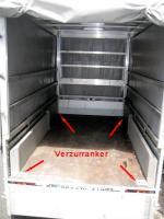 Foto 2 Koch Anhänger 2.6to