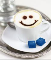 Smiley Ohne Logo