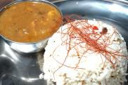 Kochkurs ''Regionale Küche: Südindien''