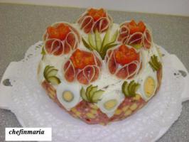 Kochrezeptsammlung: berreicherung für alle Kochfans