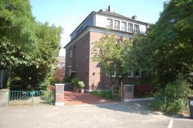 Foto 4 Köln- Riehl - Flora Praxisraum 21m2 590, --€