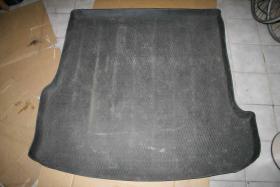 Kofferraumschmutzmatte Passat 3BG Kombi