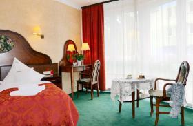 Foto 2 Komfortable Appartaments an der polnische Ostseekueste  mit Balkon und Kochnische