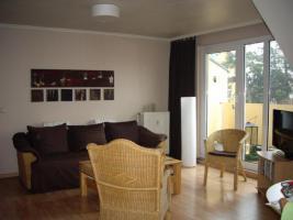 Foto 2 Komfortable Ferienwohnungen im Ostseebad Kühlungsborn