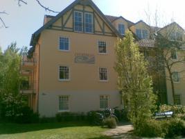 Foto 3 Komfortable Ferienwohnungen im Ostseebad Kühlungsborn