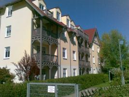 Foto 4 Komfortable Ferienwohnungen im Ostseebad Kühlungsborn