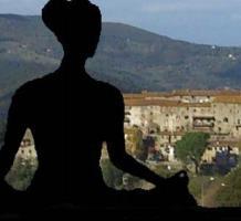 Foto 2 Kommen Sie mit Heil-Yoga® und Rundum Gesund  vom 21. bis 28. Mai 2011 in die Toskana