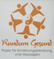 Foto 3 Kommen Sie mit Heil-Yoga® und Rundum Gesund  vom 21. bis 28. Mai 2011 in die Toskana