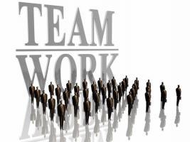 Kommisionierer in Festanstellung VZ bundesweit zu sofort-Keine Zeitarbeit!!!
