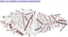 Foto 3 Kompendium: Mechatronik in Bild + Wort