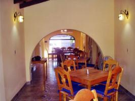 Foto 3 Komplett neues Restaurant, Sie können sofort übernehmen