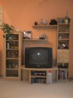 Foto 2 Komplettes Wohnzimmer zum Schnäppchenpreis