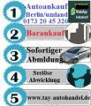 Kontakt Berliner Straße 33   10715 Berlin  info@tay-autohandel.de  030 861 51 74 oder 0173 204 53 20 (auch Whatsapp)  TERMINGESCHÄFT!!! BITTE RUFEN SIE VORHER AN!!! Erreichbar Mo.-So. und an Feiertagen von 7-22 Uhr