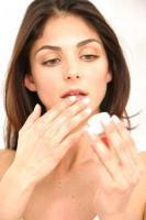 Foto 2 Kosmetik~Wellness~mobil~Hausbesuche in Berlin und Umland