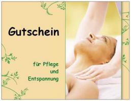 Foto 2 Kosmetikbehandlung Kosmetikstudio Braunschweig