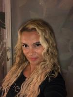 Kosmetikinstitut Marina Aplas