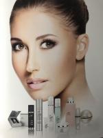 Foto 4 Kosmetikinstitut Marina Aplas