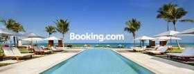 Kostenlos Gastgeber bei Booking.com für 5 kommissionsfreie Buchungen / Anmeldung