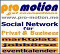 Kostenlos inserieren & professionell netzwerken