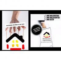 Foto 2 **Kostenlose Immobilienbewertung**
