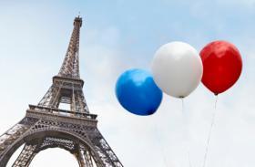 Kostenloser französische Kulturabend bei Eton Institut!