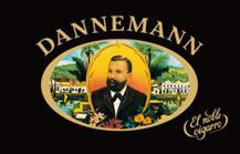Kostenloses Dannemann-Set: Moods + CD + Streichhölzer gratis bestellen