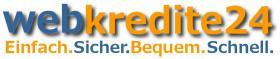 Kredit für Beamte und öffentlicher Dienst - mit *webkredite24* günstig wie nie zuvor
